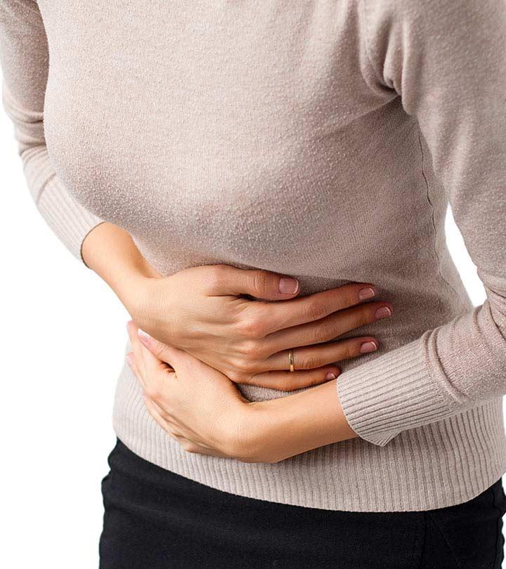 Jerusalem Vascular Womens Health Symptoms