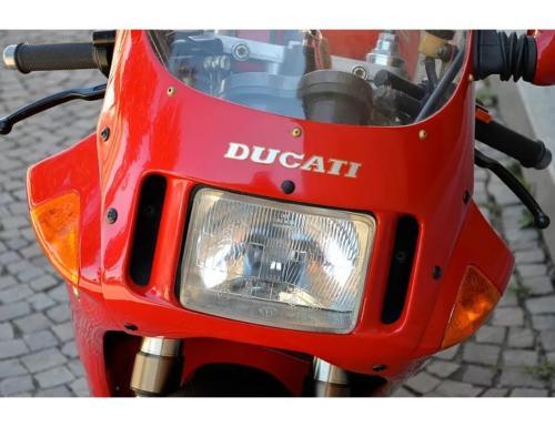 Ducati 888 SP5b