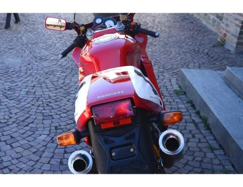 Ducati 888 SP5c