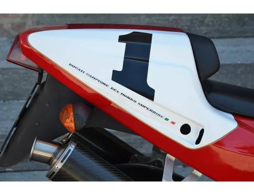 Ducati 888 SP5d