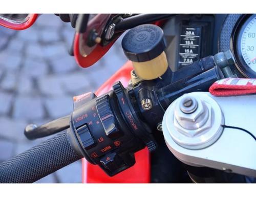 Ducati 888 SP5f