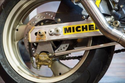 Ducati 888 SP5r