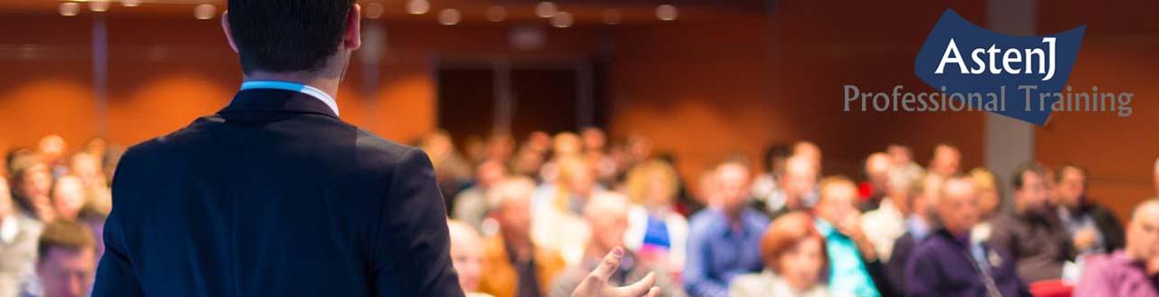 AstenJ legal Conferences