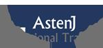 AstenJ.com