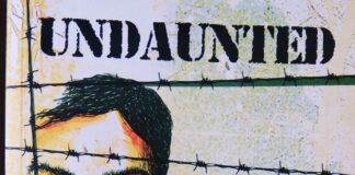 Undaunted By Bhaavna Arora