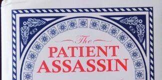 The Patient Assassin