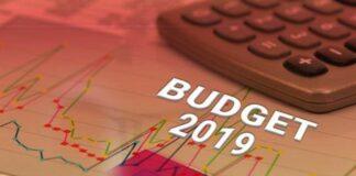 budget pic 2019 7.6.19