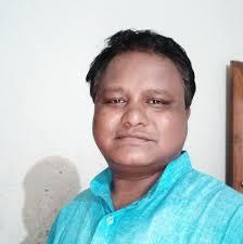 Mohan Majhi