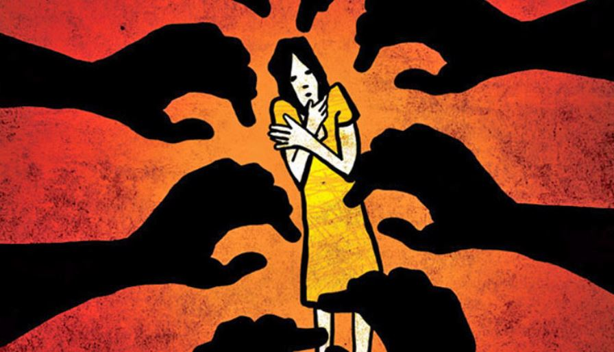 rape in odisha