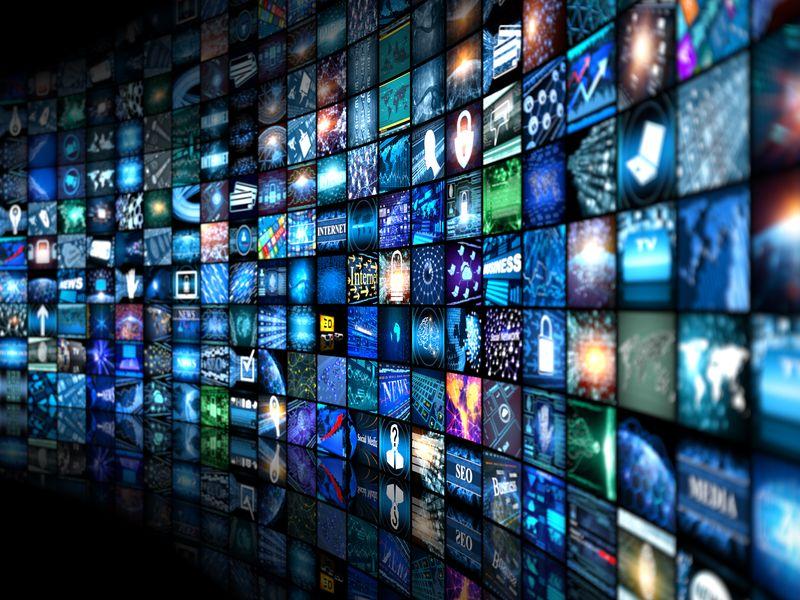 AI in Media & Entertainment