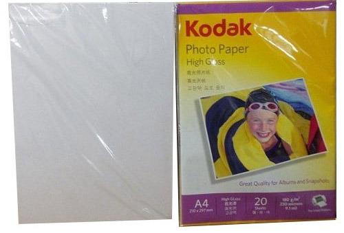 kodak-photo-paper