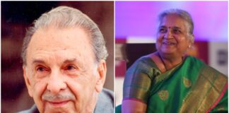 JRD Tata_Sudha Murthy