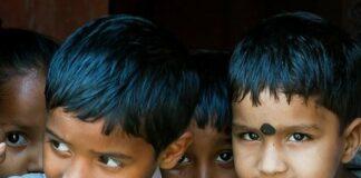 Odisha to introduce child budgeting