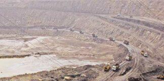 mines odisha