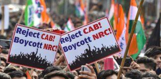 CAB_NRC