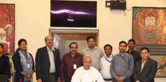 First cadaveric kidney transplant new milestone in healthcare: CM