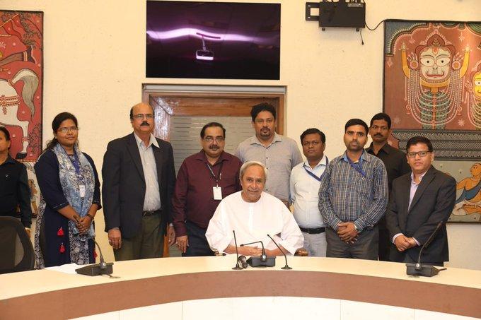 CM-Naveen-Patnaik-1
