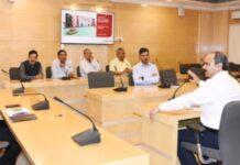 Odisha – Kerala collaborate for strategic depth in water-based tourism