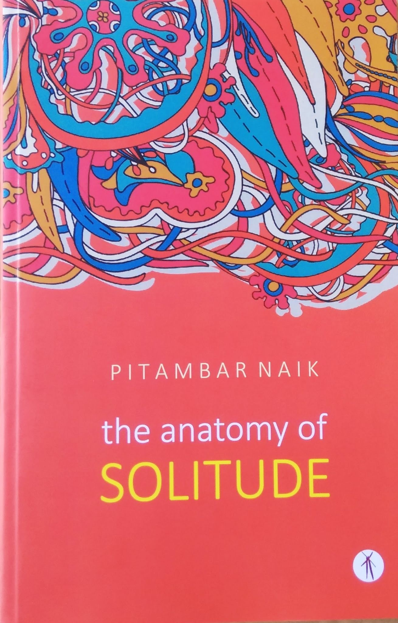 Book Review - The Anatomy of Solitude