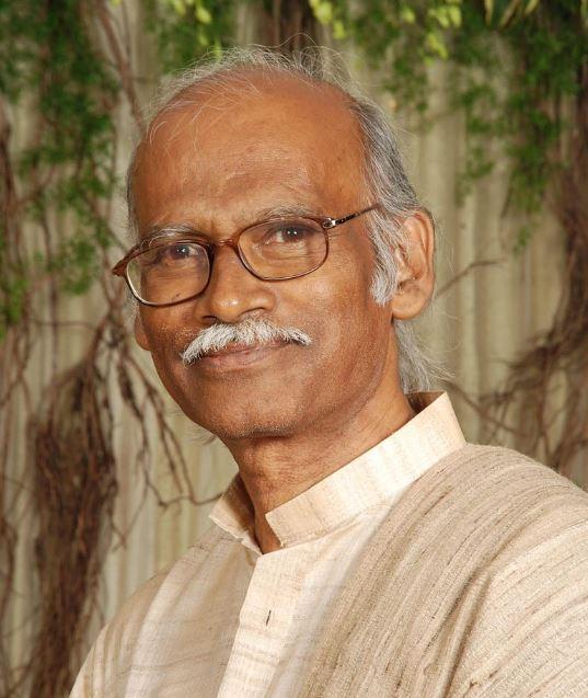 Nirad Mohapatra filmmaker