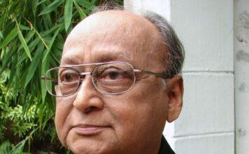 jayanta-mahapatra
