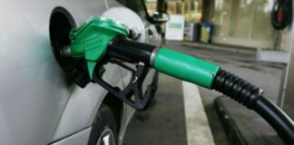 Cleanest fuel from April 1, to be Euro-VI emission compliant