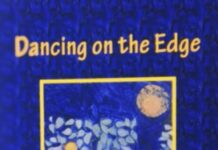 Book Review Dancing on the Edge