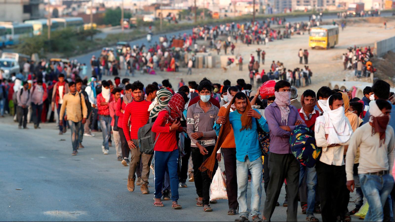 migrant-population
