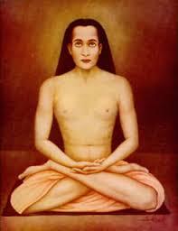 Mahima Gadi 2