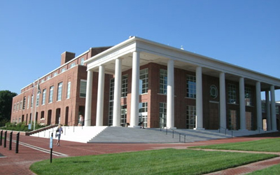 Chancery Court of Delaware