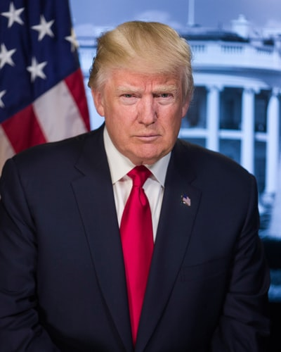 Prosecutors charge Trump Organization