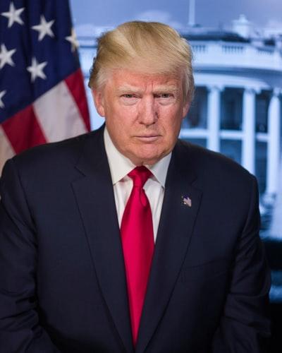 Prosecutors Charge Trump Organization With A 15-year Tax Scheme