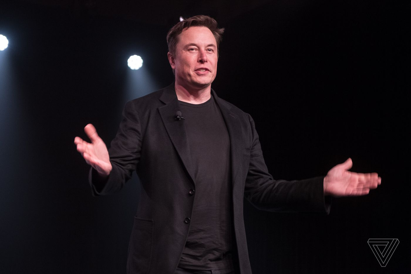 Tesla CEO Elon Musk Trial For $2.6 Billion