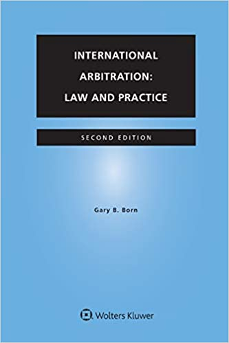 Law and Practice