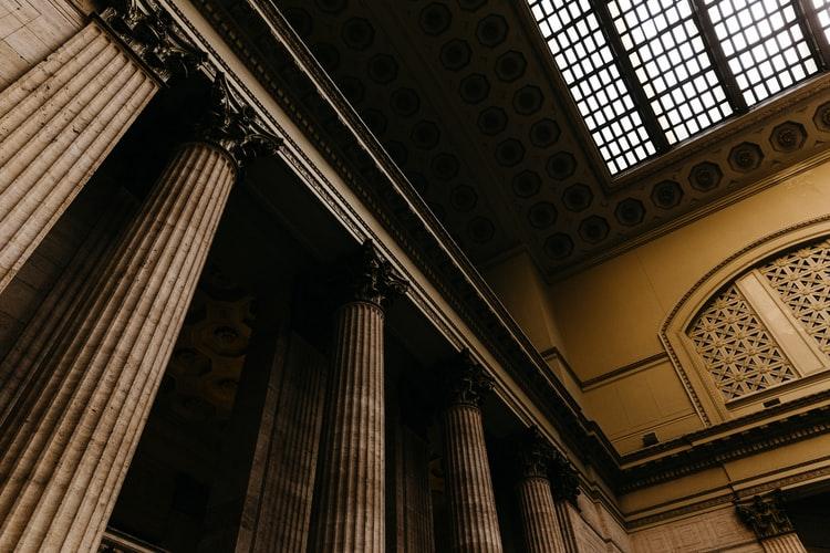 Law Firm ILN-telligence