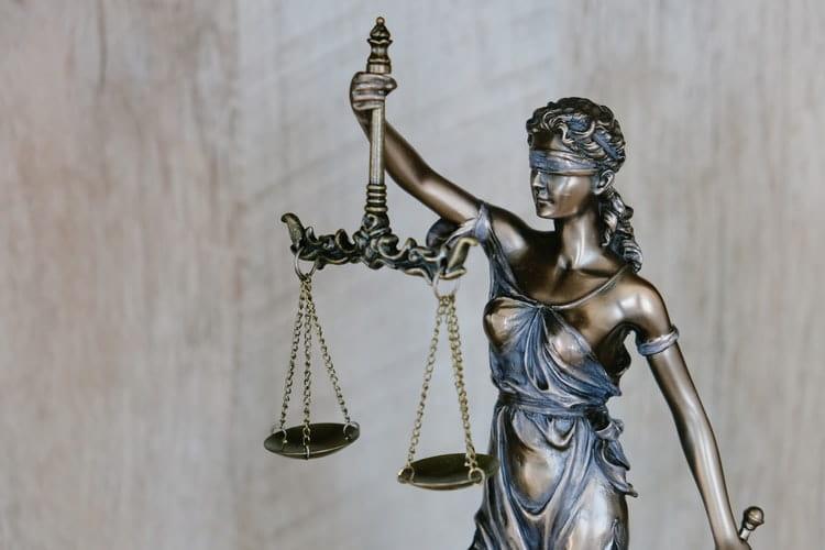 Law (Jurisprudence)