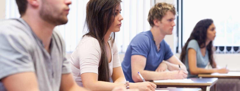 Solicitors Qualifying Examination