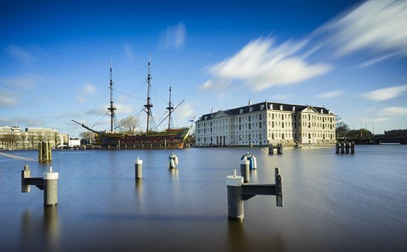 Virtual Diploma in International Maritime Arbitration