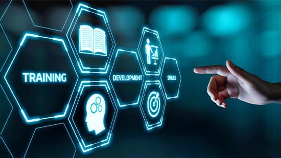 Virtual Module 1 Mediation Training & Assessment