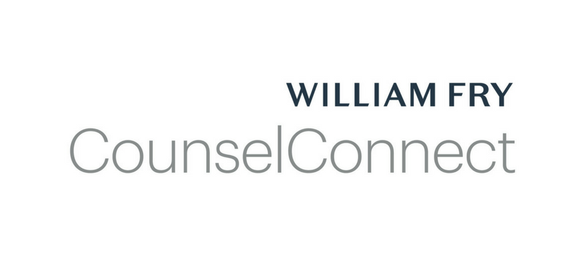 William Fry Connect