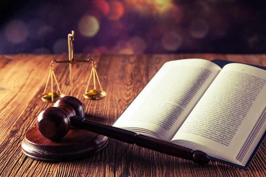 Core Concepts of International Arbitration
