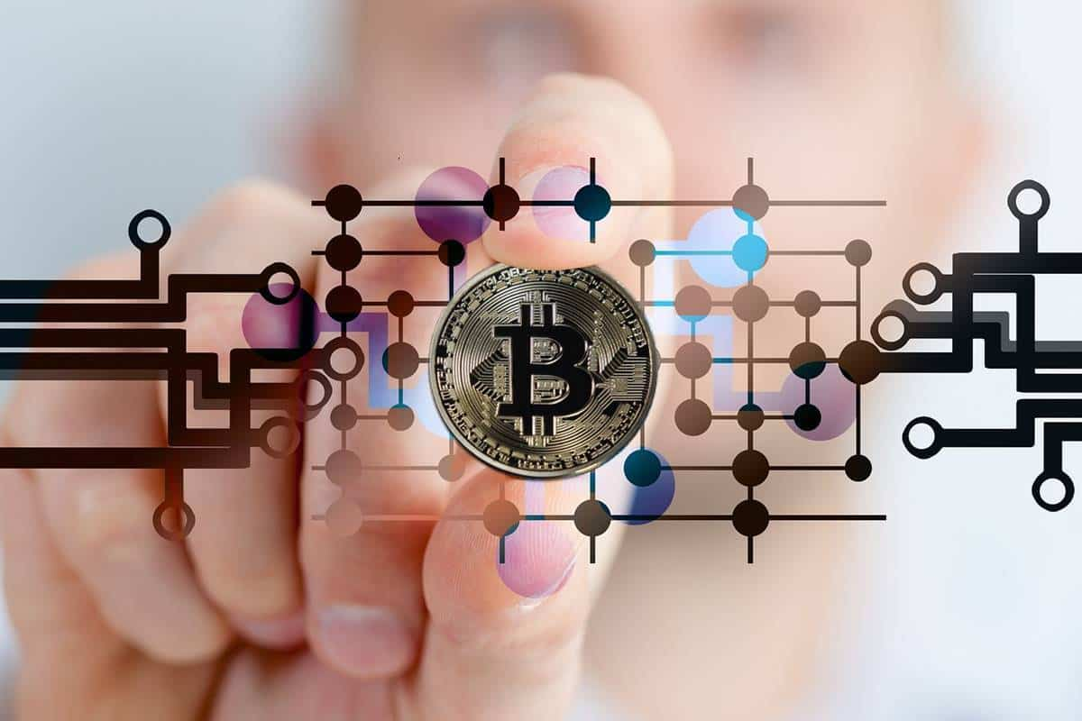 Important legal issues related to cryptocurrencies