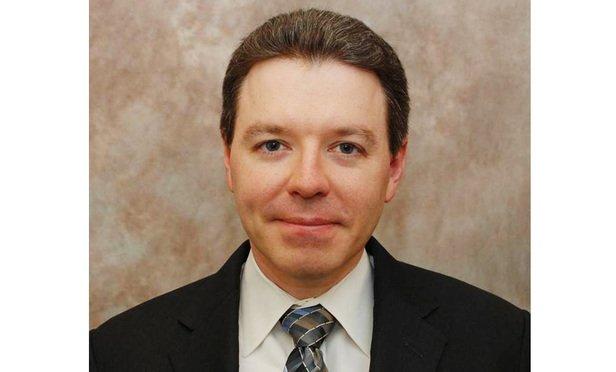 Jonathan F. Mitchell