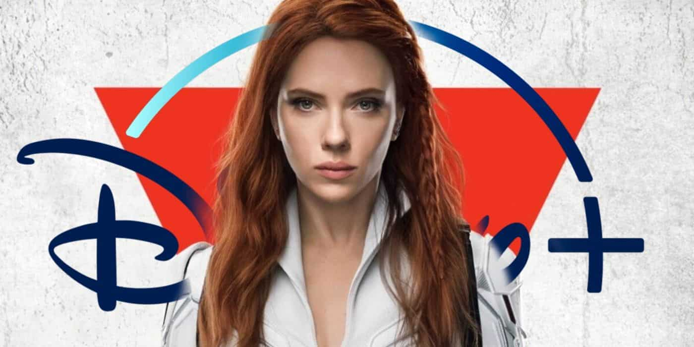 Scarlett Johansson has settled the lawsuit