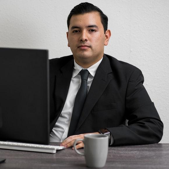 Solicitors Legal Executives