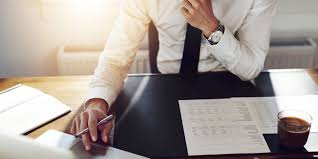 Structured Products Lawyer