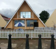 Cedarwood Resort Shogran