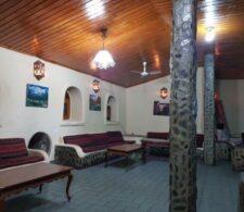 Chilas Shangrila Hotel