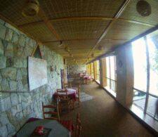 Eagles Nest Hotel Hunza
