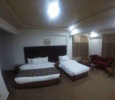 Fairy Meadows Hotel Naran